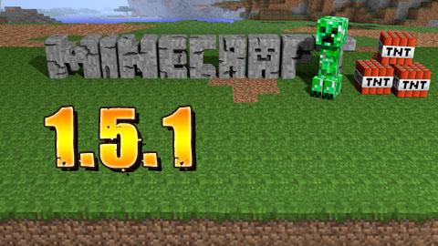 Скачать minecraft pe 0. 15. 9 (полная версия) скачать mcpe для android.